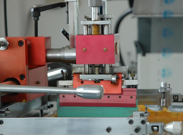 安庆全自动卷对卷印刷机头