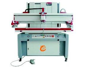 半自动丝印机C-1280H