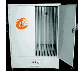 C-HB系列烘版箱
