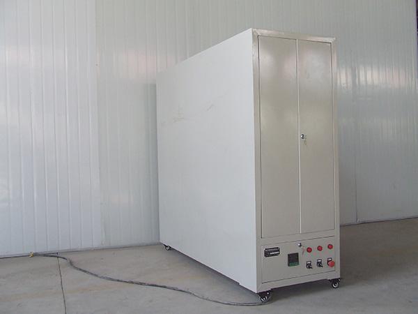 安庆烘版箱C-1200HB