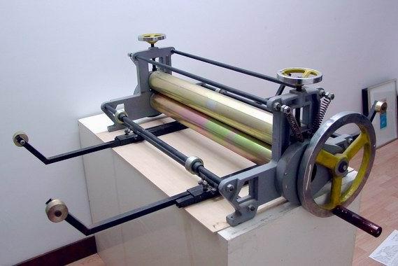 安庆木板机